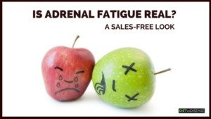 adrenal-fatigue-apples.jpg