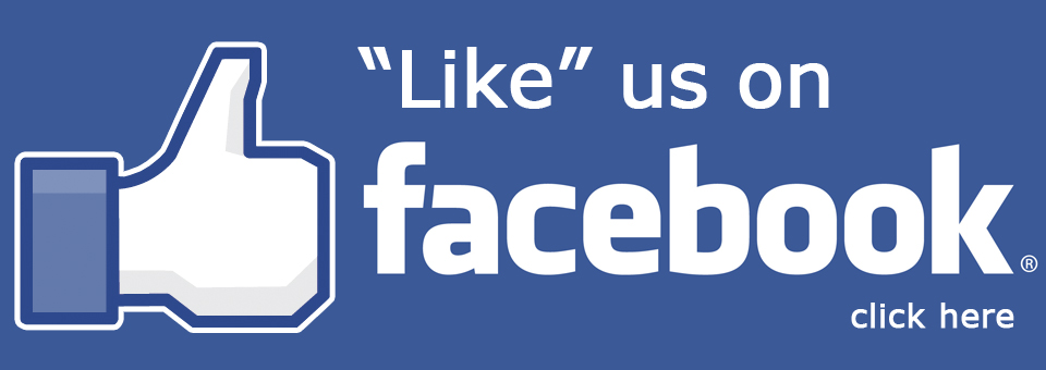 like-our-facebook-page.jpg