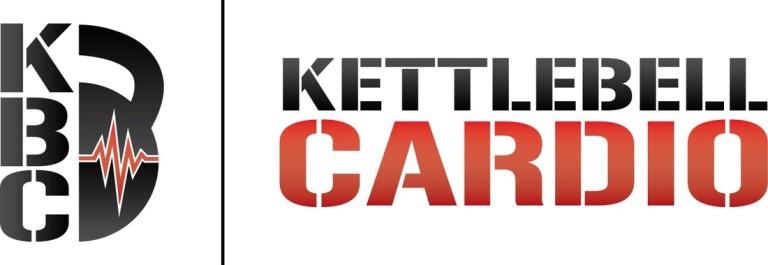 Kettlebell-Cardio-768x265.jpg