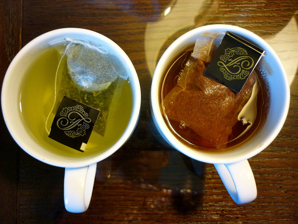green tea black tea.jpg