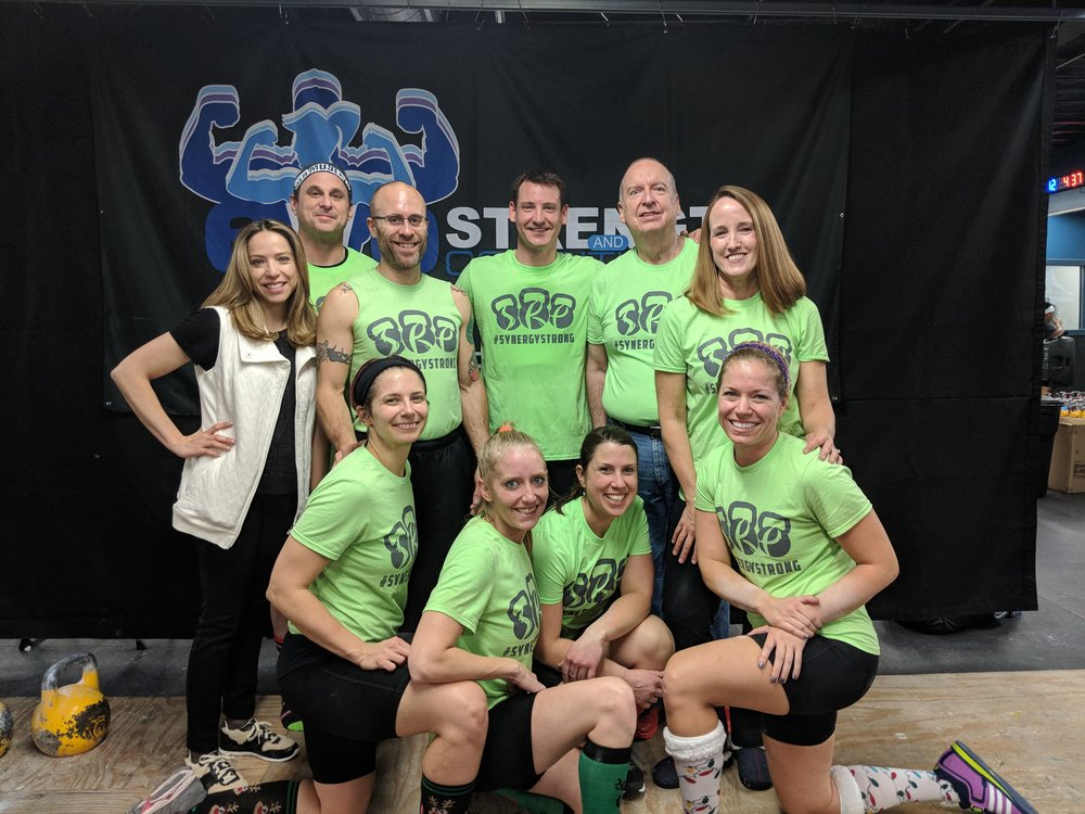 Synergy Sport Team.jpg