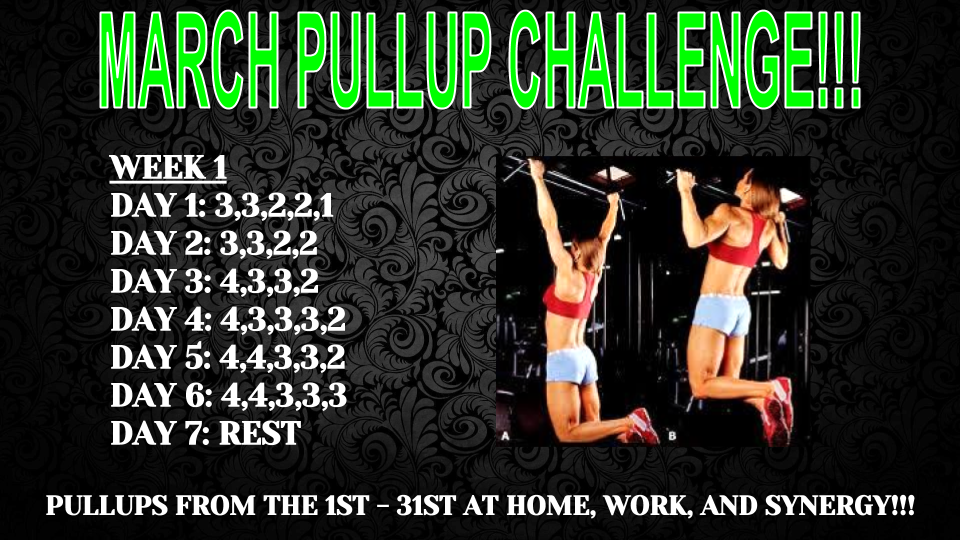 synergy pullup challenge wk1.png