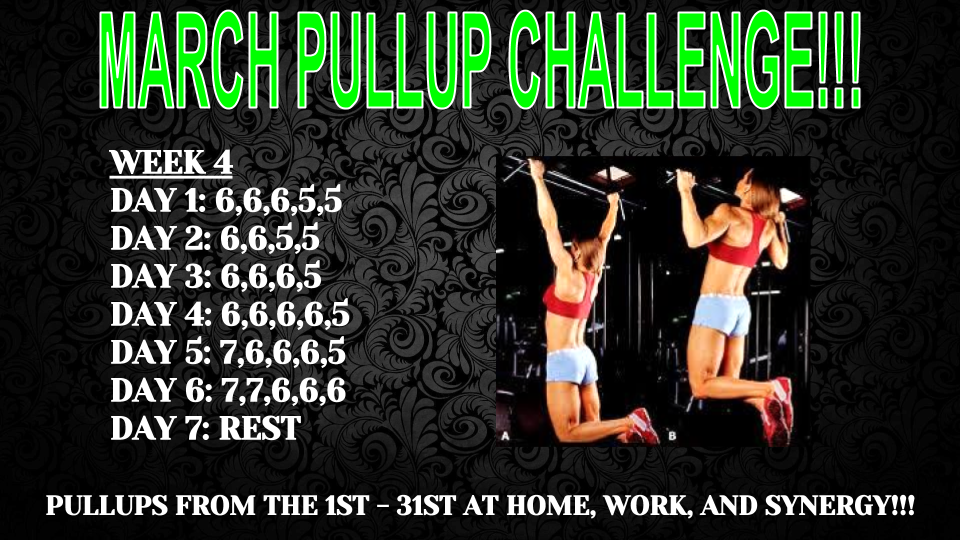 synergy pullup challenge wk4.png
