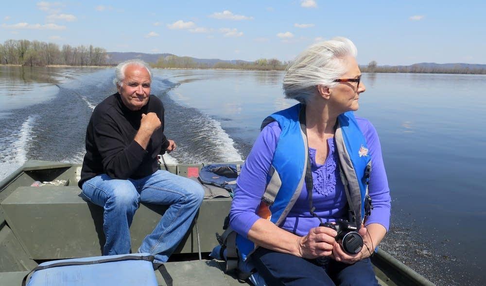 leo smith boating.jpg