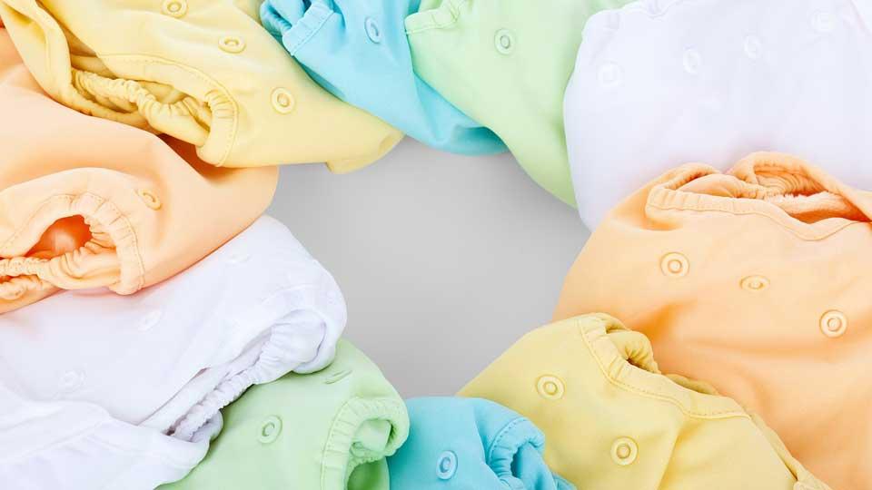 night-nurse-denver-colorado.jpg