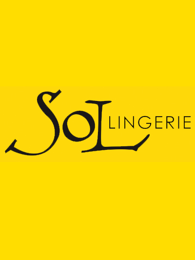 sol-lingerie-breastfeeding-post-baby.jpg