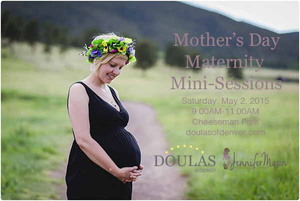 MOTHERS-DAY-PHOTOGRAPHY-MINI-SESSIONS-DENVER.JPG