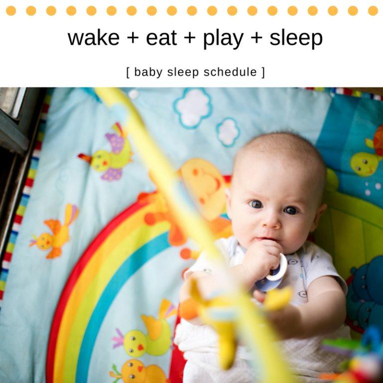 BABY-SLEEP-SCHEDULE.JPG