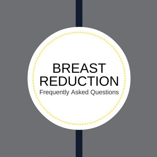 breast-reduction.jpg