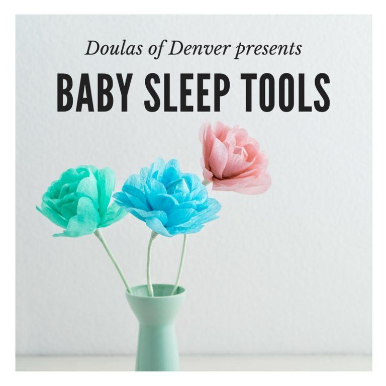 essential-baby-sleep-tools.jpg