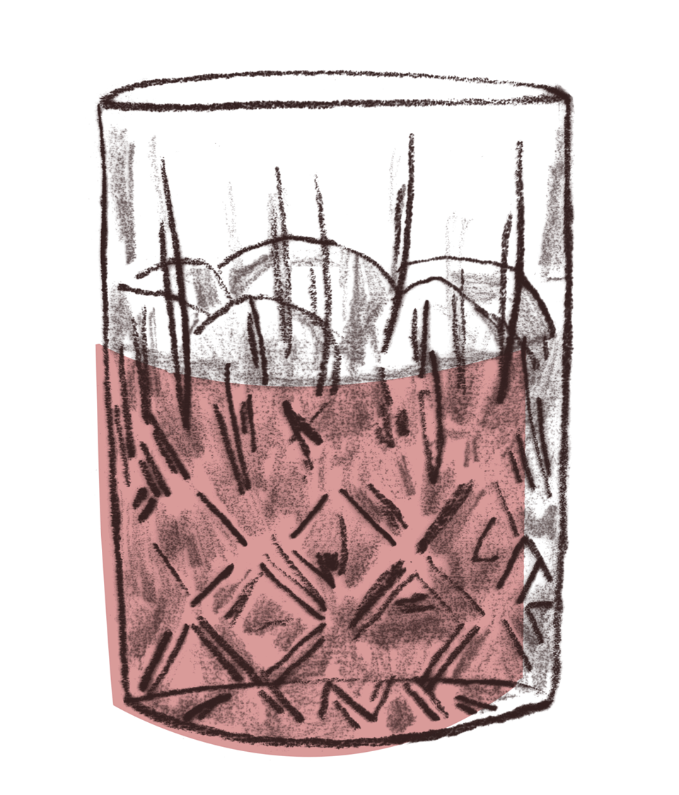 vreimuth tumbler rot.png