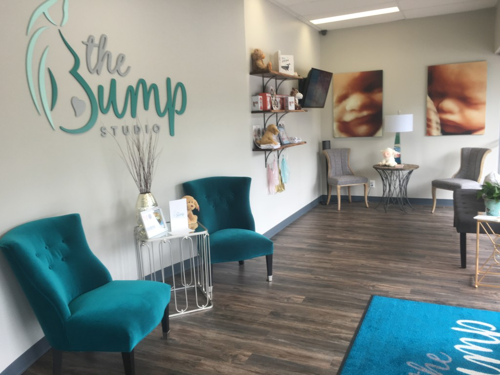 The Bump Studio