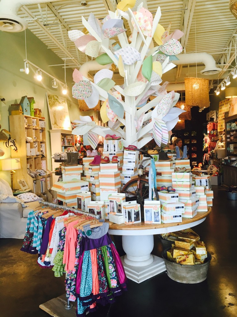 e969713b9 baby boutique — Welcome to the Blog! — Doulas of Memphis