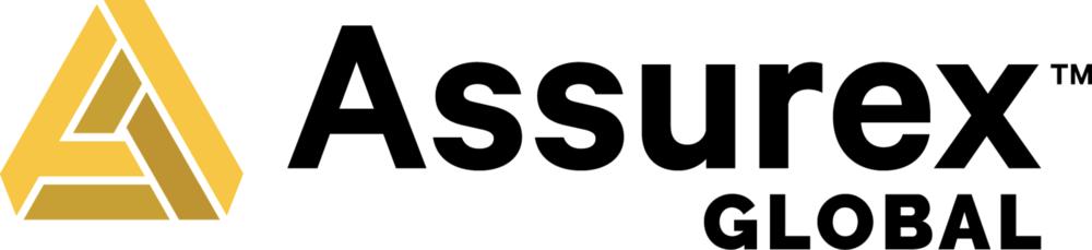 assurex logo.png