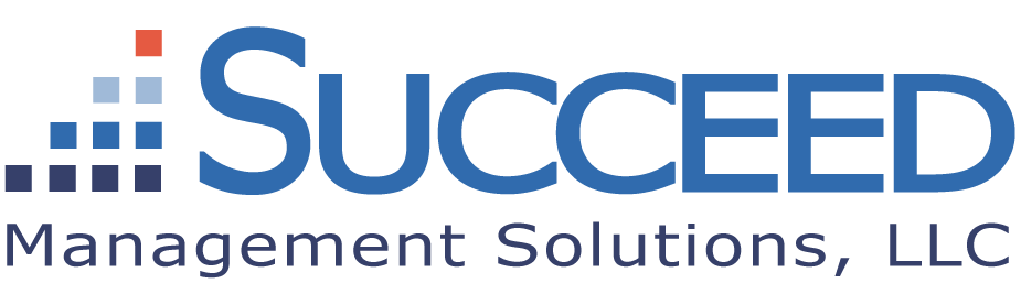 Succeed_Logo_Big.png