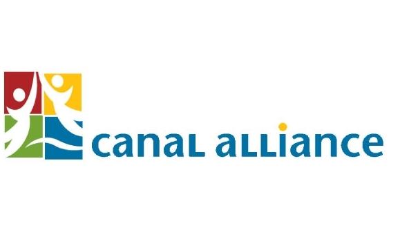 canal-alliance-feature-logo.jpg