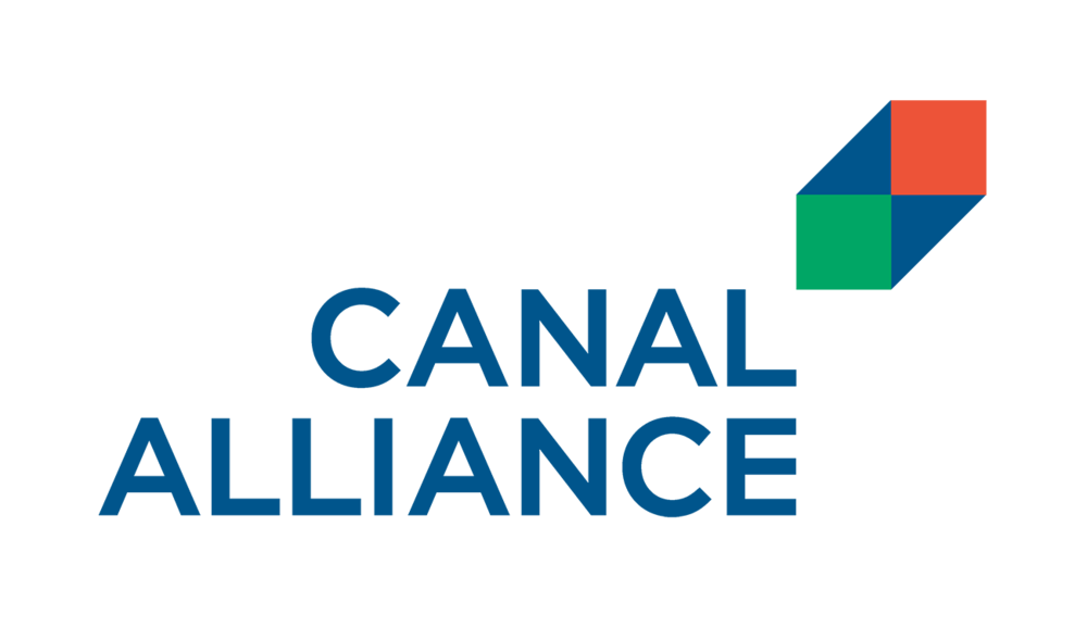 Canal Alliance new Logo.png