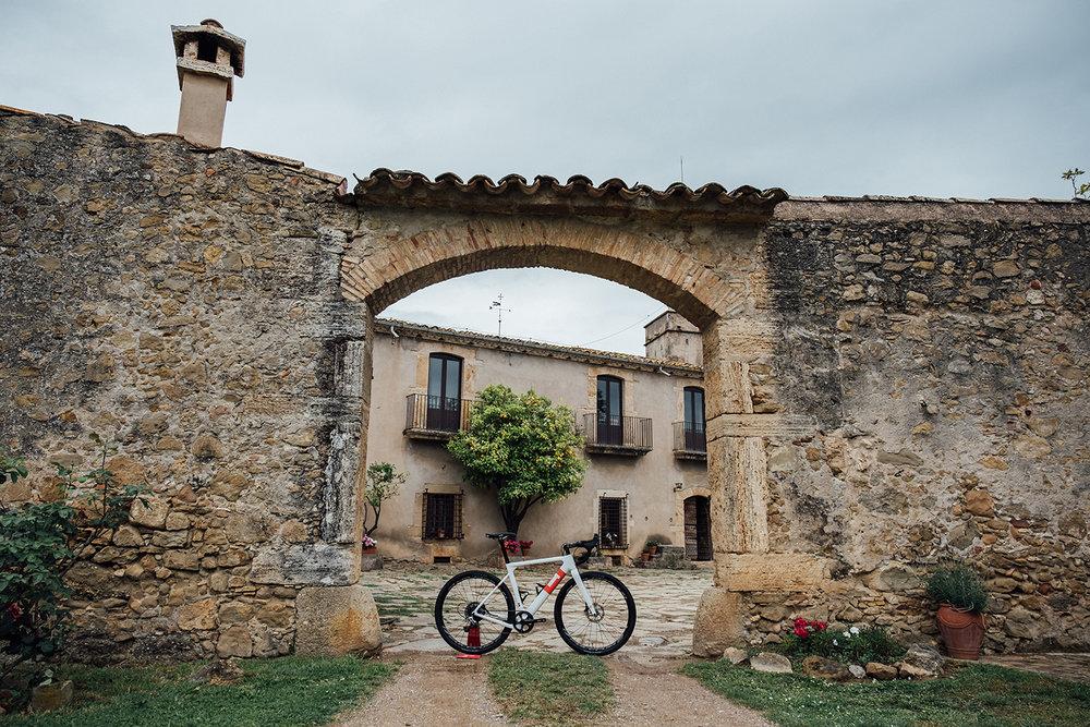 RCycling-3.jpg