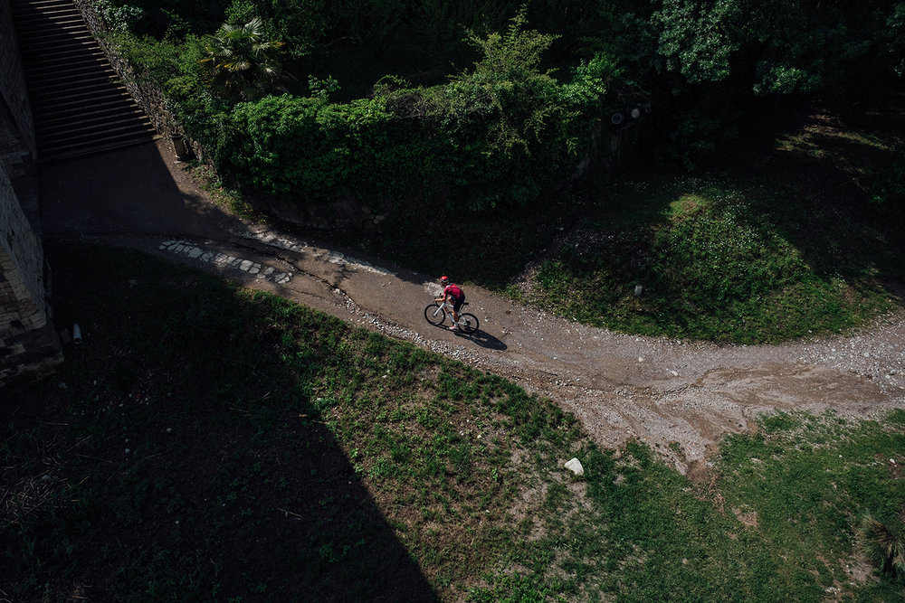 RCycling-6.jpg