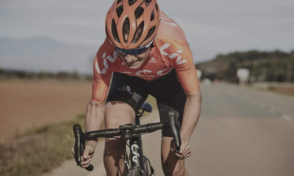PRE-SeaSon Training - Get a head start on your riding season
