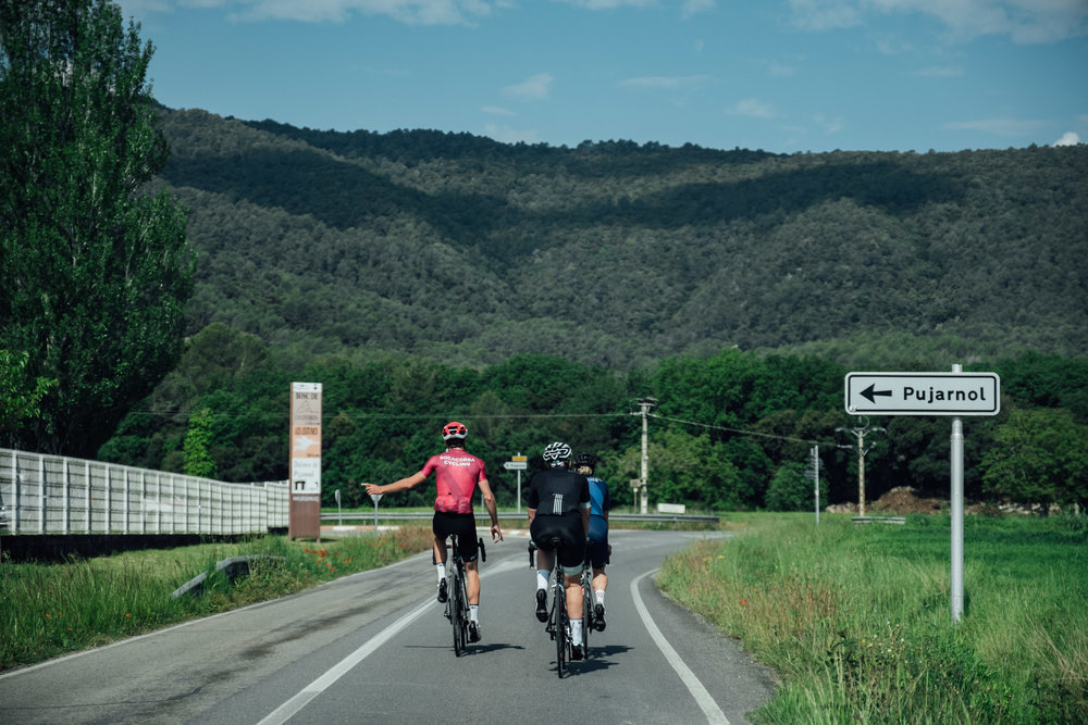 RCycling 5-105.jpg
