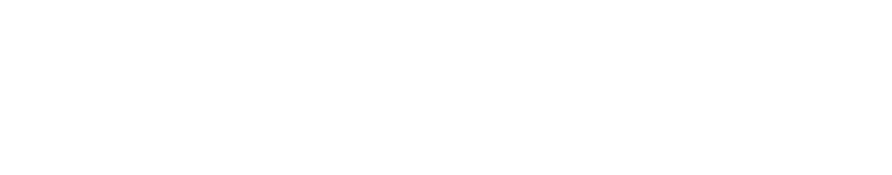 Kanen Law Firm