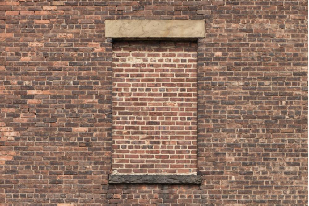 Credit: brickunderground.com