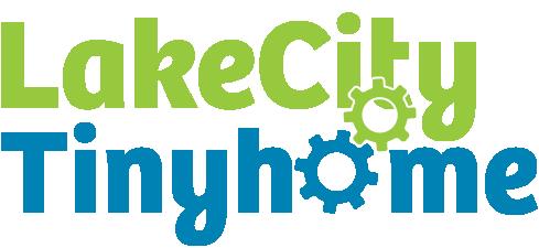LakeCityGroupLogos-Tinyhouse.png
