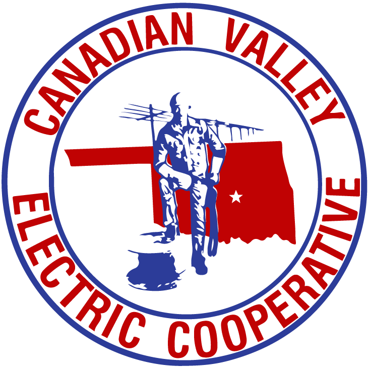 Canadian Valley Electric Cooperative