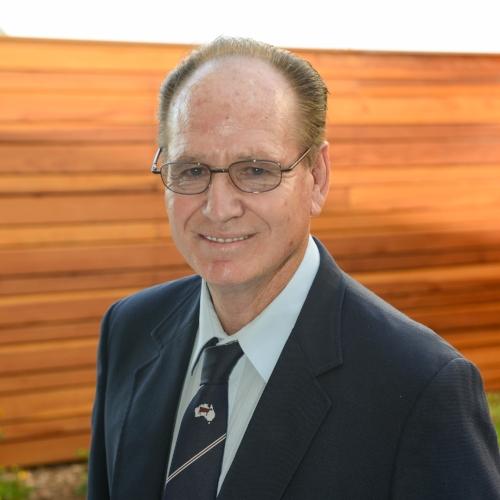 Steve Marak