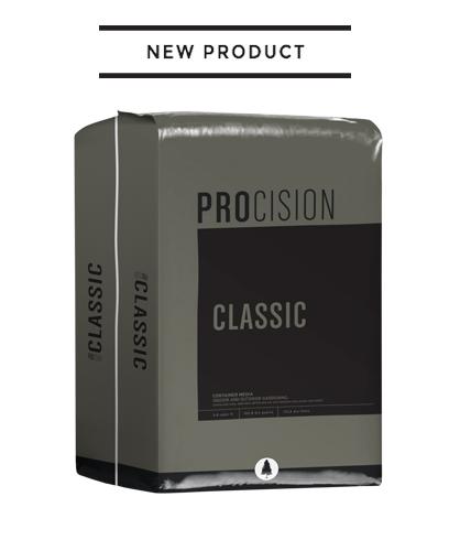 procision-classic-big-new.jpg