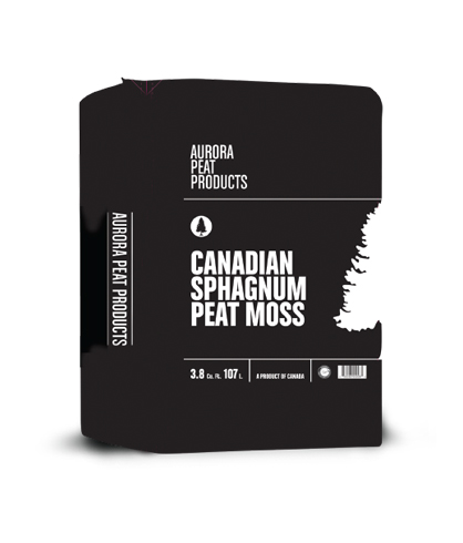 canadian-sphagnum-peat-moss-big.jpg