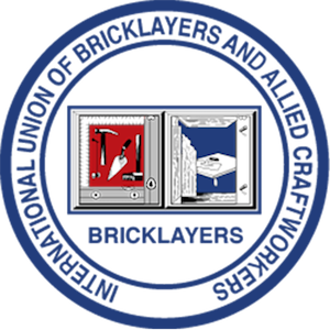 Bricklayers-Logo.png