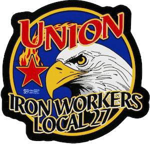 ironworkers27.jpg