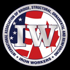 Official_Intl-logo-2018Logo_1563.png