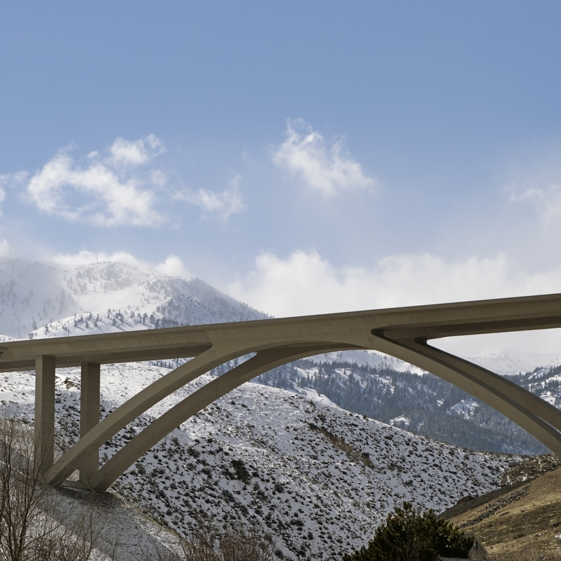 Galena Bridge.jpg