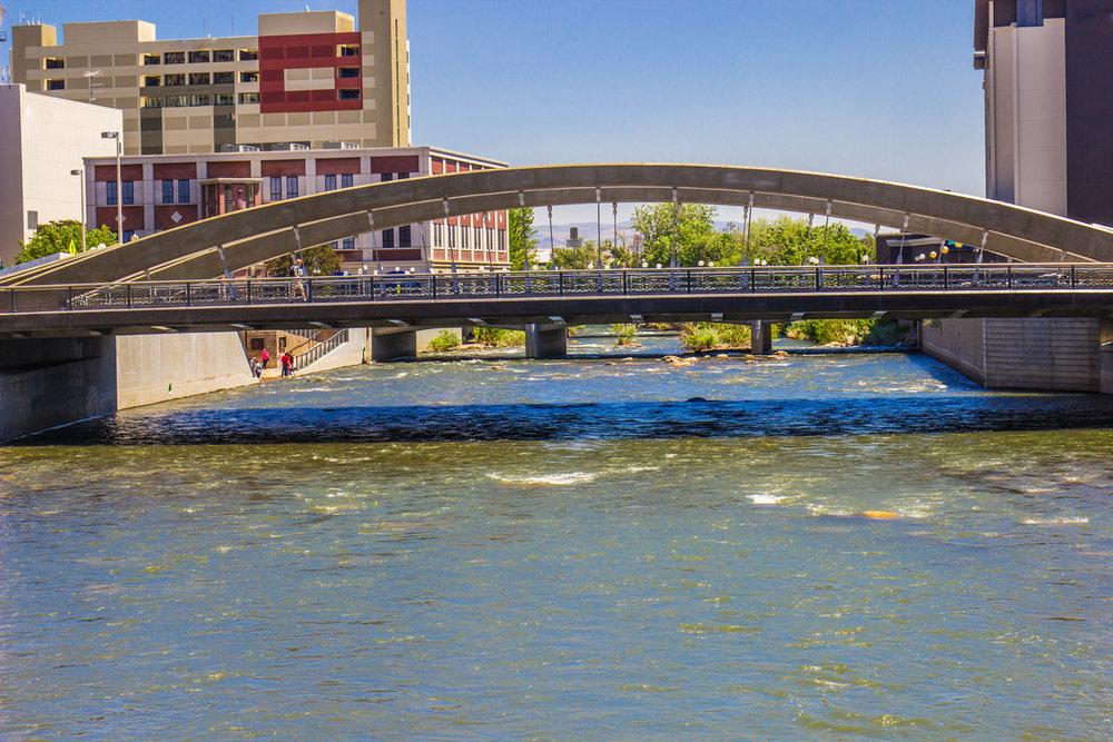 Truckee River Bridge.jpg