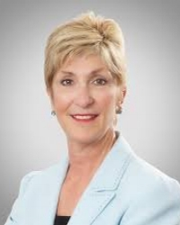 Chris Giuchigliani, Governor (Democrat)
