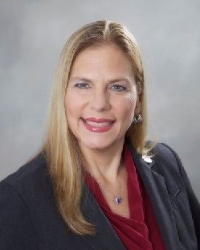 Catherine Byrne, Controller (Democrat)