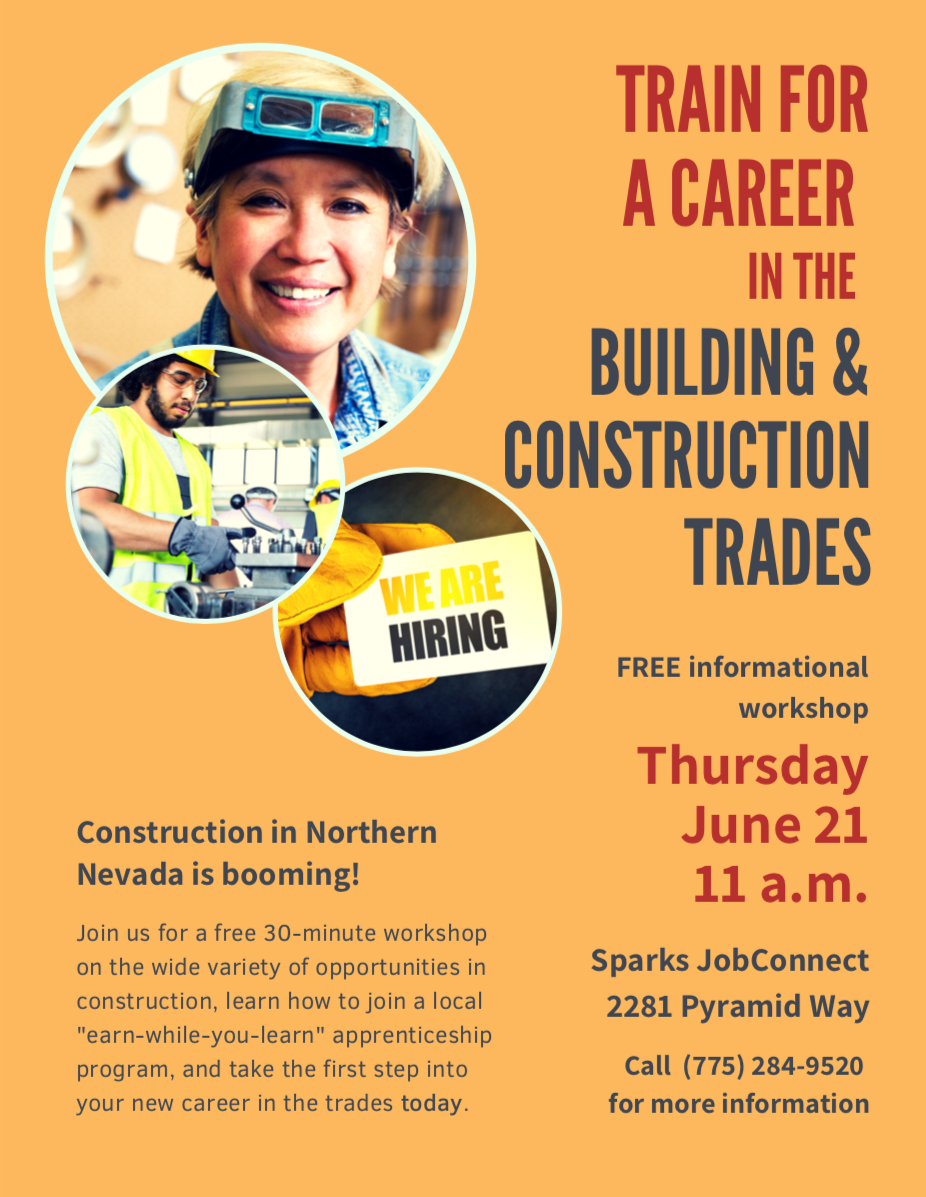 Reno construction apprenticeships workshop.png