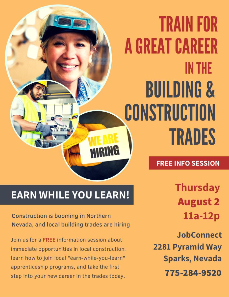 Trades Apprenticeships Orientaion Reno Sparks.png