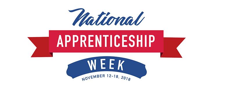 Nevada-Apperenticeship-Week.png