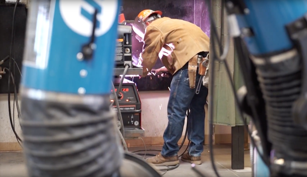 Reno Sparks Ironworkers Jobs.png
