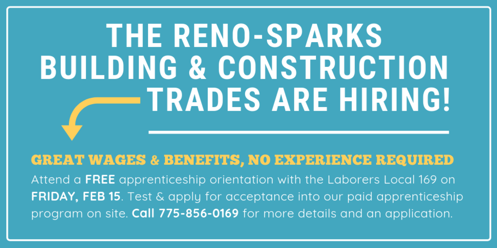 THE RENo-SPARKS BUILDING & CONSTRUCTION TRADES ARE HIRING.png