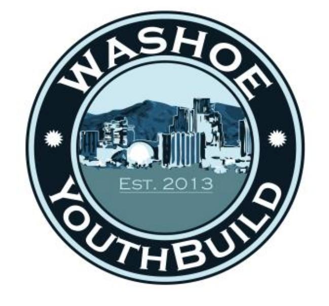 washoeyouthbuild.png