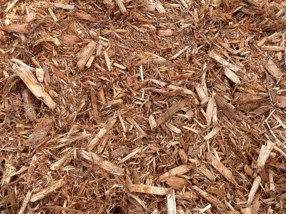 mulch-closeup.jpg