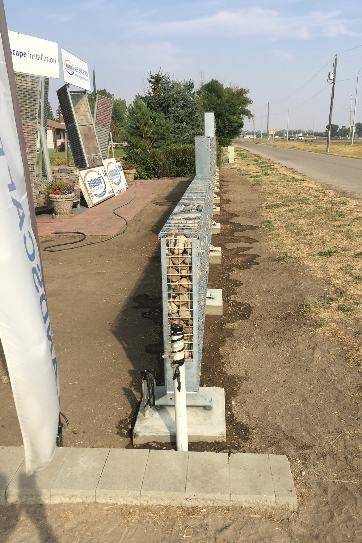 ECCO-fence-5.jpg