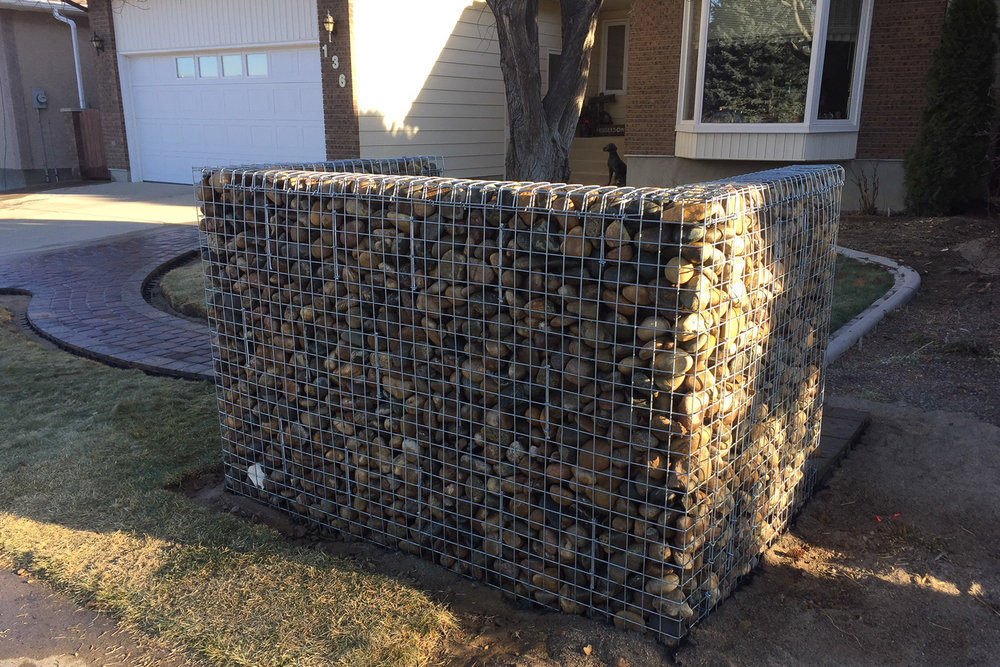 gabion-creation-wall.jpg