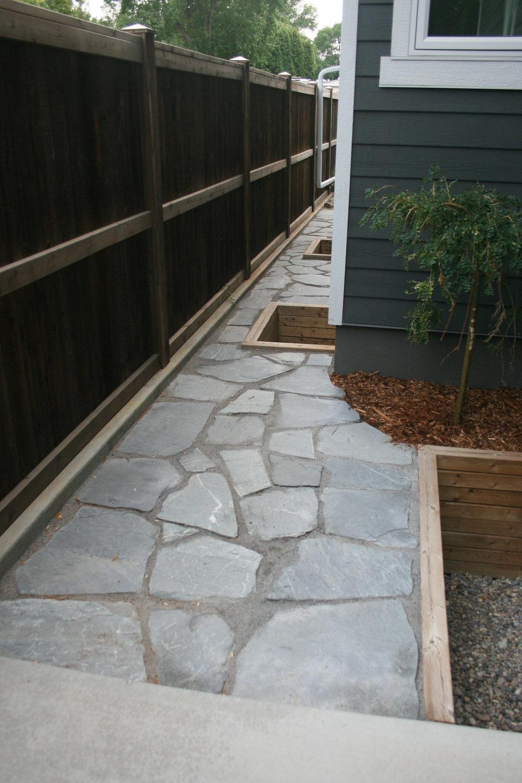 flagstone-path-2.jpg