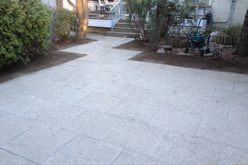 sidewalk-slabs-paving-stone.jpg